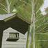 20141230000151-shack