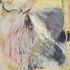 20141230212247-100turshen_birds_2014-114-21x21