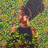 20150103152323-pl049_qf_wiley_kw-pa12-033-shantavia-beale-ii-crop_428w
