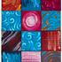 20150106114530-tataro-collage-s