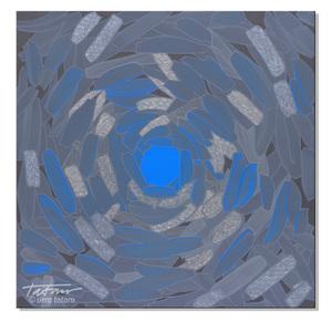 20150106114641-tataro-blue-moon2