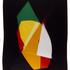 20150106181219-nielsen-pineapple_50x40_lores