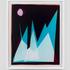 20150106182734-nielsen-ice_mountains_50x40