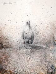 20150106204353-faith_in_the_dust