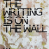 20150107004154-the_writing_is_on_the_wall