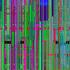 20150107161437-liuwei-1001x350