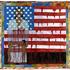 20150109211047-forum_gallery_the_flag_is_bleeding_faith_ringgold_1997