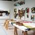 Image_9_studio_view_2008