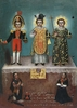 20150110091537-voyage-south-america-christ-child-in-three-guises_360