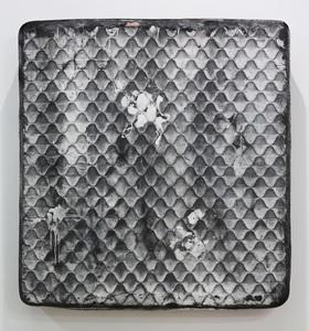 20150110154444-upson-k_mattress-2014-1280