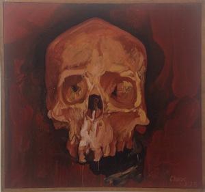 20150111010820-skull