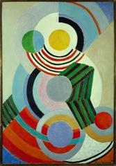 rhythm-art-slant-tate-museum-sonia-delaunay-abstract