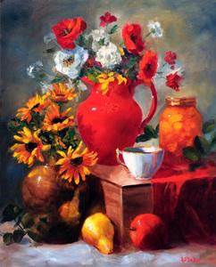 20150112072142-red-pitcher-linda-j-baker-oil-20-x-16-1
