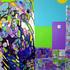 20150113034936-ron_burkhardt__split_vision__color_detachment