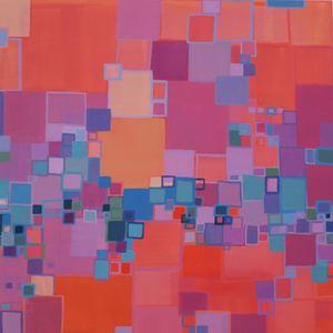 20150113192811-interpolation_1