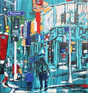 20150113210206-silverlake_crossing_by_brooke__harker_32_x30_ink-acrylic-oil_on_canvas_2012_s