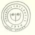 20150123085530-card-ufonautis-atlantis-1976-11x14-1421487281