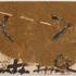 20150123170557-4