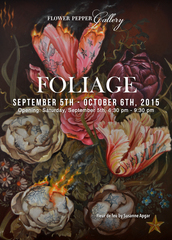 20150923175548-fp_foliage_postcard_front