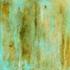 20150128134033-wasabi