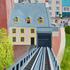 20150128134701-funicular__quebec_city