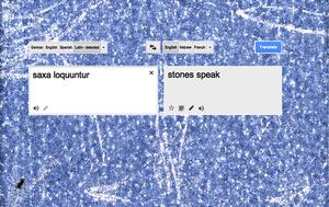 20150128163229-saxaloquuntur_blue_screen