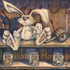 20150129185032-bunnyfoofoo