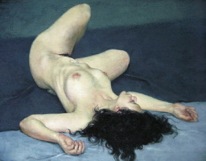 20150201002406-dreaming_girl__oil_on_linen__24x30
