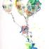20150201223827-ma-drawing