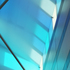 20150202014402-blue_light_detail_hr