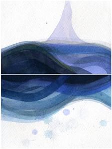 20150202073123-4x6-1