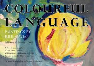 20150202182221-colourful-language