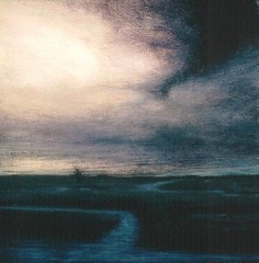 20150203151530-the_approaching_storm_-_oil_on_canvas_-_8_inches_x_8_inches_-___melanie_mcgraw
