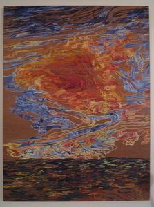 20150203174553-exploding_sunset