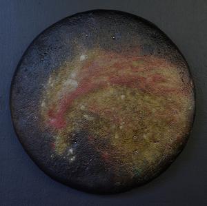 20150203181913-celestial_cloud_disc_1