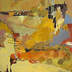 Patterns, Linda Christensen