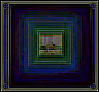 20150204192658-____________015