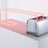 20150204194122-clive_murphy_neon_toaster