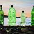 20150204215636-shades_of_green__amphorae_ca
