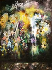 Magic Garden II, Magnus Sodamin