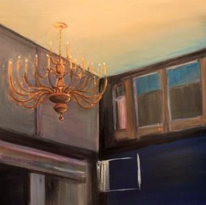 20150208220813-chandelier__2