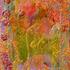 20150214170731-her_garden_copy