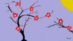 20150209013359-blossom_branch