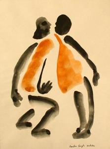 20150211051855-kaleka_untitled_two_orange_men_w1