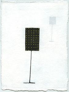 20110626104121-ivb12