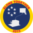 20150212214057-red_bull_alone_together_user_crest