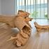 20150215145412-charles-ray-sculpture-hinoki_480