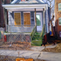 20150216145400-house-redx-2014