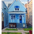 20150216145425-blue-house-s-trellis