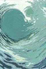 20150216181712-spinning_wave_2_-_archive